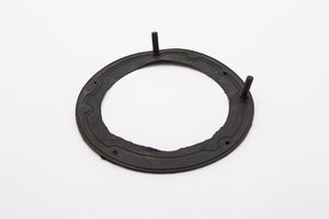 Headlamp Bowl Gasket