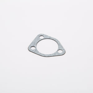 Bearing Cover Gasket