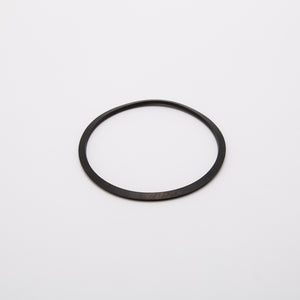 Power Steering Reservoir Sealing Ring