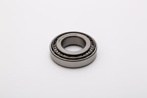 Lay Shaft Roller Bearing