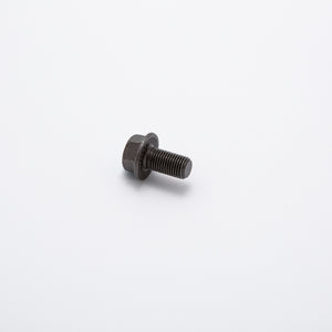 Crankshaft to flywheel bolt DB4, DB5, DB6, DBS, AM V8 & Virage. 095-002-0103.