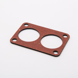 Carburettor to Manifold Gasket