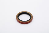 DB4, DB5, DB6, DBS & AM V8 front cover oil seal 125439