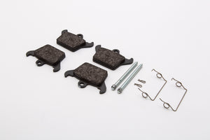 Handbrake Pad Set