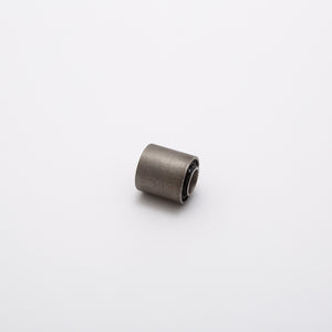 Radius Arm Bush