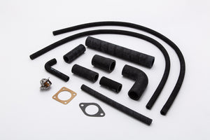 Water Hose Kit