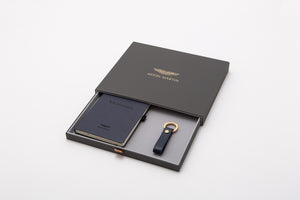 Luxury Vantage Gift Box