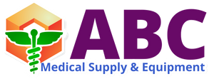 ABC Medical Supply & Equipment