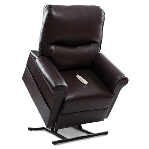 Pride Essential LC-105 Power Lift Recliner
