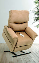 Load image into Gallery viewer, Pride Essential LC-105 Power Lift Recliner