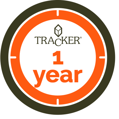 Tracker - Annual License