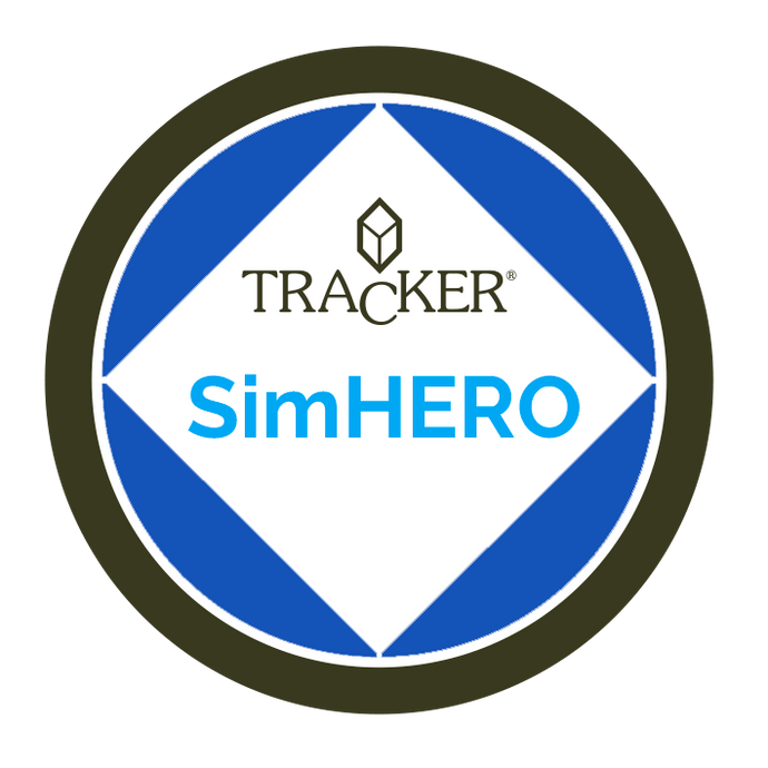 SIM HERO -PREPAID SIM CARD SOLUTION!