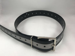 REFLECTIVE COLLARS (32x850mm)