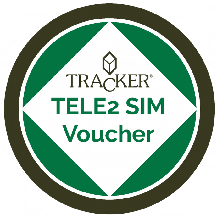 Tele2 -1-year extension voucher