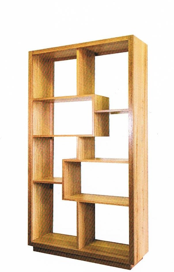George Bookcase