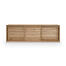 Load image into Gallery viewer, Ethnicraft Teak Pure Sideboard