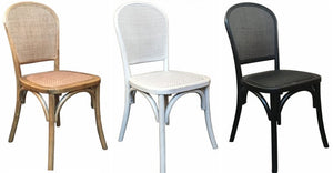 Tah Dining Chair