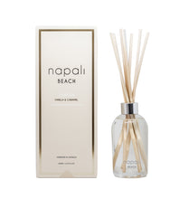 Load image into Gallery viewer, Napali Beach Reed Diffuser