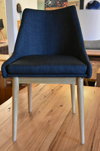 Sam Dining Chair