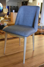 Load image into Gallery viewer, Samantha Dining Chair