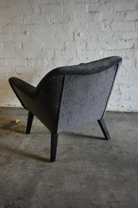Eamstone Arm Chair