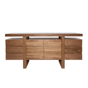 Recycled Australian Timber Sideboard