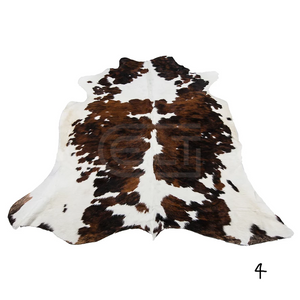 Cow Hide Rugs