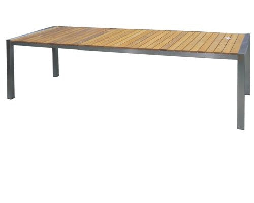 Hampton Outdoor Extension Table