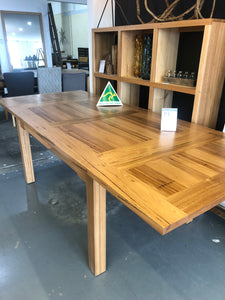 End Extension Table (1)