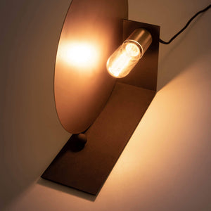 Stahel Table Lamp