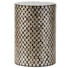 Load image into Gallery viewer, Copacabana Round Side Table