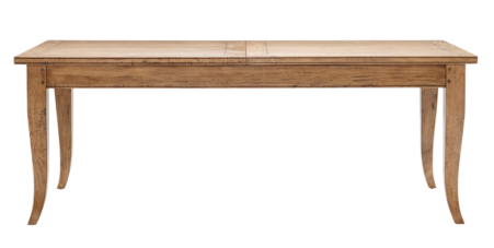 Bosquet Extension Dining Table
