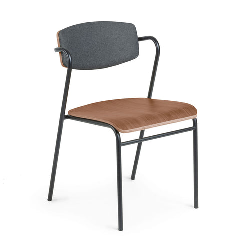 Norfort Dining Chair