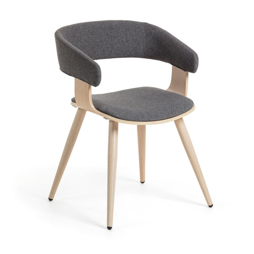 Heiman Dining Chair