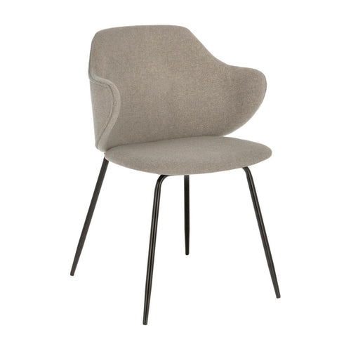 Suanne Dining Chair