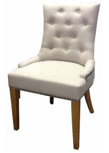 Marriott Dining Chair
