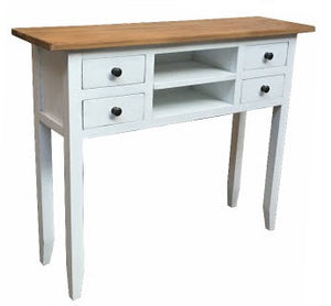 Bambi Hall Table