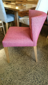 Kerri Dining Chair