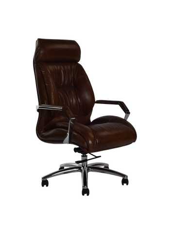 GM Desk Chair