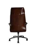 Load image into Gallery viewer, GM Desk Chair