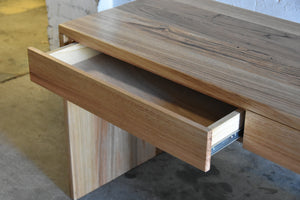 Recycled Timber Desk