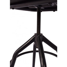 Load image into Gallery viewer, AFT Adjustable Bar Stool