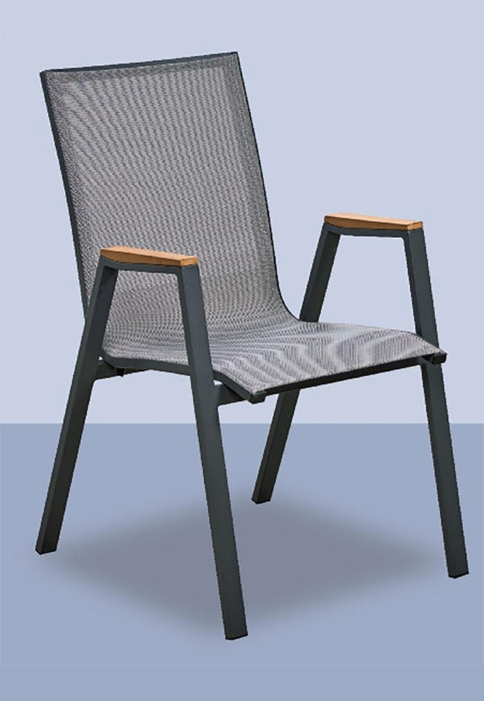 Sling Outdoor Chair