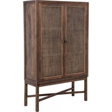 Load image into Gallery viewer, AFT Westham Tall Cabinet
