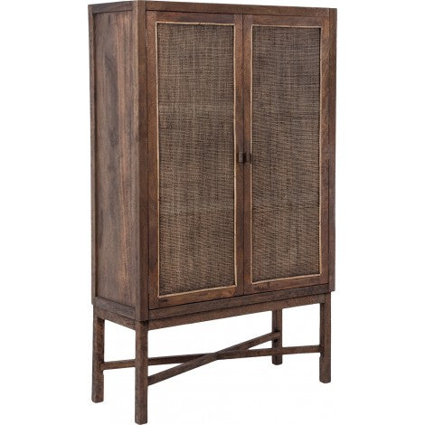 AFT Westham Tall Cabinet
