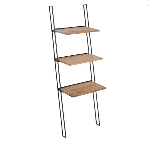 Look Leaning Wall Shelf