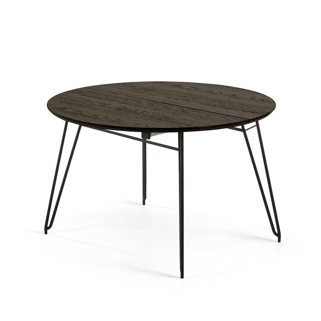 Norfort (120-200) Extension Dining Table