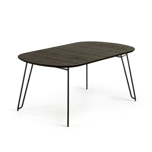 Norfort (140-220) Extension Dining Table