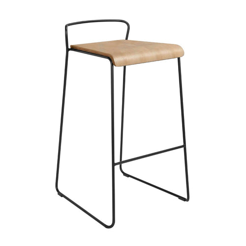 Transit Stool Natural
