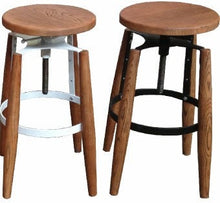 Load image into Gallery viewer, Adjustable Stool